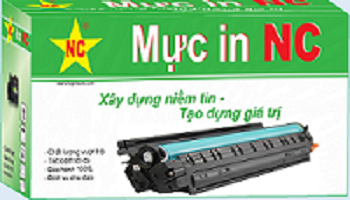Hộp mực Canon 319 in decan (Loại cao cấp)