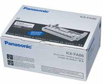 Hộp Drum Panasonic 473