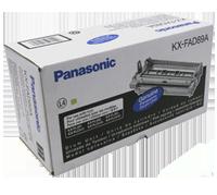 Hộp Drum Panasonic KX-FA 89A