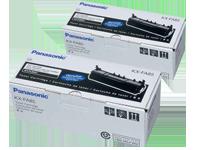 Hộp Mực Panasonic KX-FA 85E