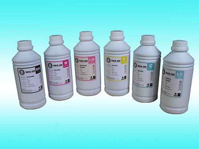 Mực in phun Epson (1 lít)