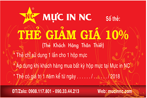 The giam gia hop muc may in